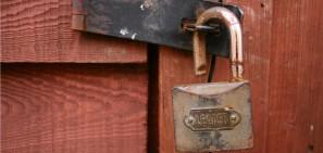 open-padlock-linkedin