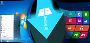 windows-10-block-update