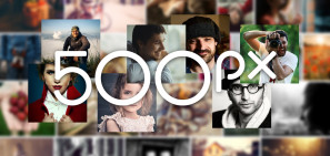 500px-follow