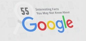 GoogleFactsFeat