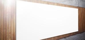Windows-10-Fix-Blank-Tiles-Featured