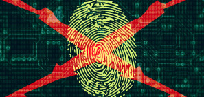 biometrics-not-future