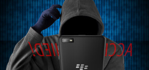blackberry-security