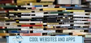 cwa-find-books