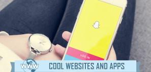 cwa-snapchat-tools