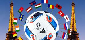 european-championship-1454166_1680x840