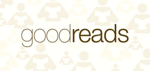 goodreads-network