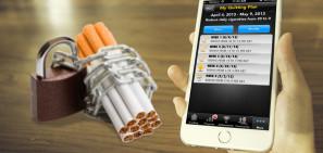 iphone-quit-smoking