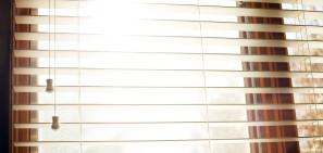 smart-blinds