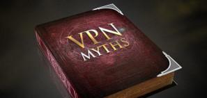 vpn-myths