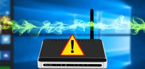wifi-fix-issues