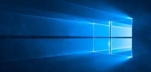 windows-10-homescreen