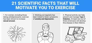 ExerciseMotivate