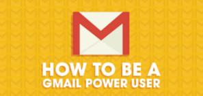 GmailPowerFeat