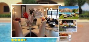 airbnb-alternatives