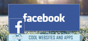 cwa-make-facebook-cover