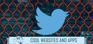 cwa-twitter-tools
