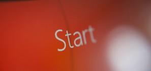 microsoft-windows-10-start-menu