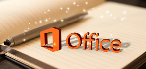 office-features