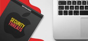 security-threats-mac