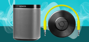 sonos-chromecast-audio