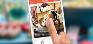 swipe-right-apps