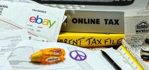 taxes-ebay-craigstlist