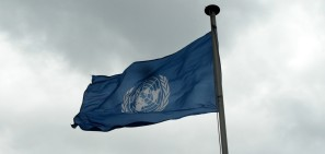 united-nations-flag-flying