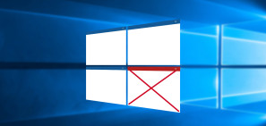 windows-10-features-disable