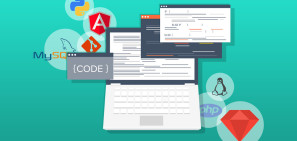 MUO - PWYW Learn to Code
