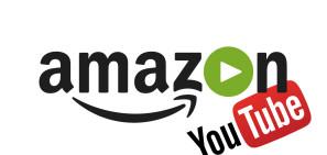 PrimeVidYouTube