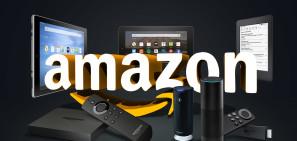 amazon-devices-brief