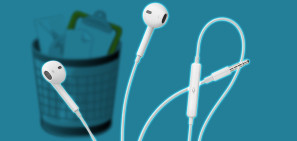 apple-earpods-review