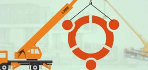 build-custom-ubuntu