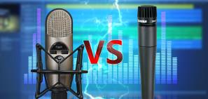 condenser-vs-dynamic-mic