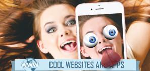 cwa-selfie-apps