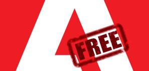 free-adobe-apps