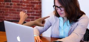 harassment-online