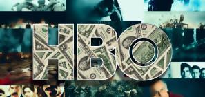 hbo-worth-money
