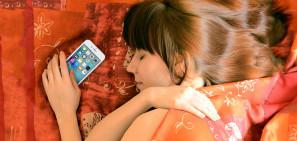 iphone-monitor-sleep