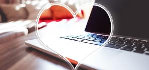love-macs