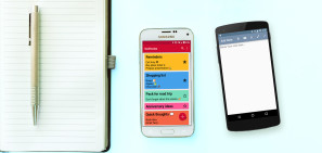 note-taking-apps-android