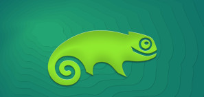 opensuse-reasons