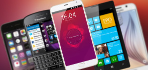 reasons-switch-ubuntu-phone