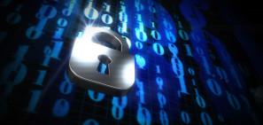 security-alert-vulnerability-network