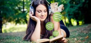 spotify-not-music