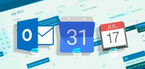 sync-windows-calendar