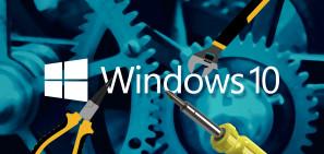 troubleshooting-tools-windows-10