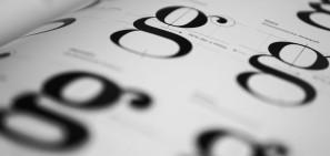 typography-1069409_1680x840