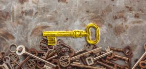 windows-10-secureboot-keys